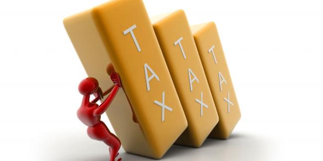 اجرای معافیت مالیاتی 100 درصدی درآمد حاصل از صادرات کالا و خدمات از سال 95