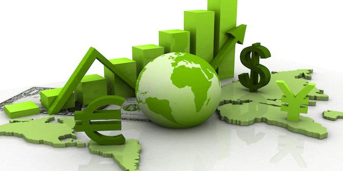 بهبود نمره آزادی اقتصادی ایران