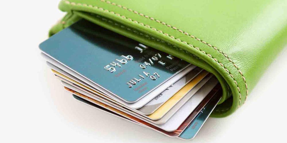 تازهترین خبر از ارائه کارتهای اعتباری