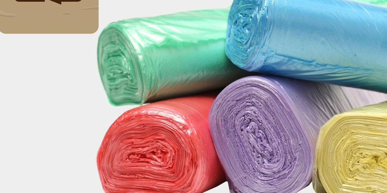 صنعت پلاستیک اصفهان، صادراتی و اشتغالزا