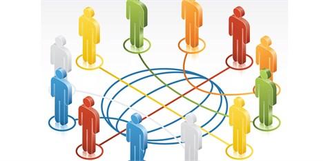 کدام ساختار سازمانی مناسب کسبوکار شما است؟