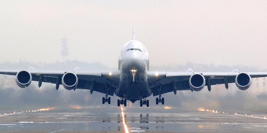 منتقدان خرید هواپیماهای جدید با آگاهی از جزئیات، قرارداد را مناسب خواهند دید
