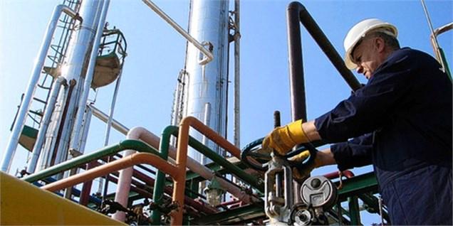 ایران و روسیه، رقبای بازار و رفقای صنعت گاز