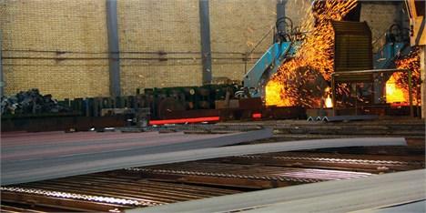 آخرین وضعت اجرای ۷ طرح فولادی