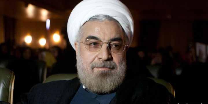 روابط نزدیک و صمیمی با همسایگان سیاست اصولی جمهوری اسلامی ایران است