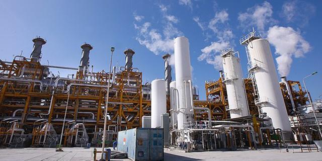 بازگشت هیتاچی ژاپن به صنعت گاز کشور/ از سرگیری مشارکت با زیمنس آلمان