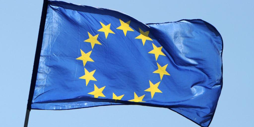 هیات انرژی کمیسیون اروپا در تهران