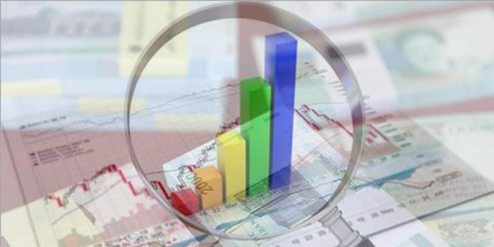 نرخ رشد اقتصادی ٩٤ در حد صفر