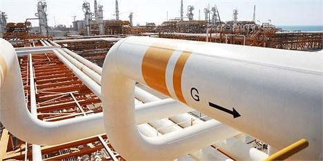 کانادا تجهیزات توقیفی گازی ایران را آزاد کرد
