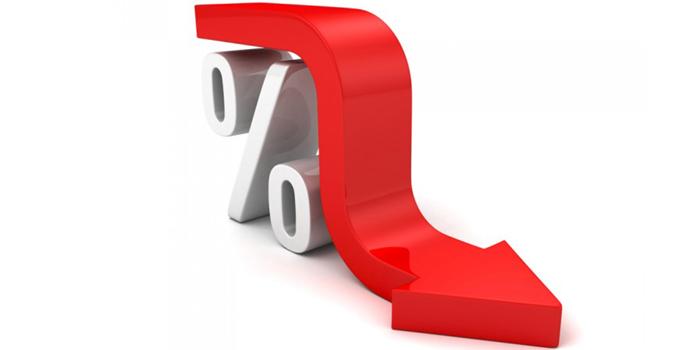 اثر خنثای موسسات غیر مجاز بر نرخ سود