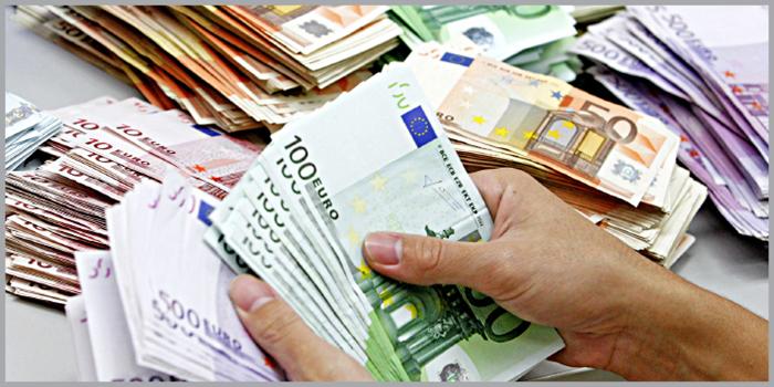بازار مشتقه ارزی یکی از راههای ورود سرمایهگذاران خارجی به کشور