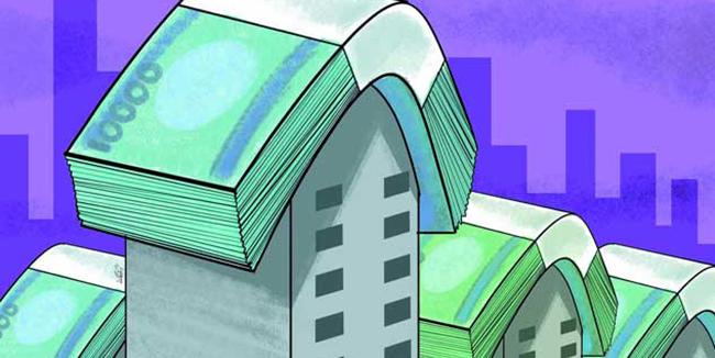 هشدار درباره مالیات ساخت مسکن
