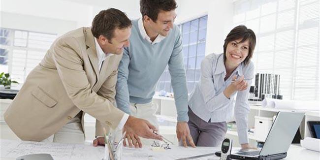 نگرشهای کاری در دنیا در حال تغییر است