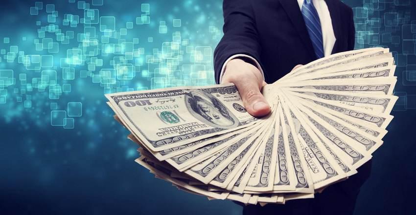 دلاربازها از تورم جا ماندند / نرخ دلار در یک سال اخیر 4,4 درصد رشد کرد
