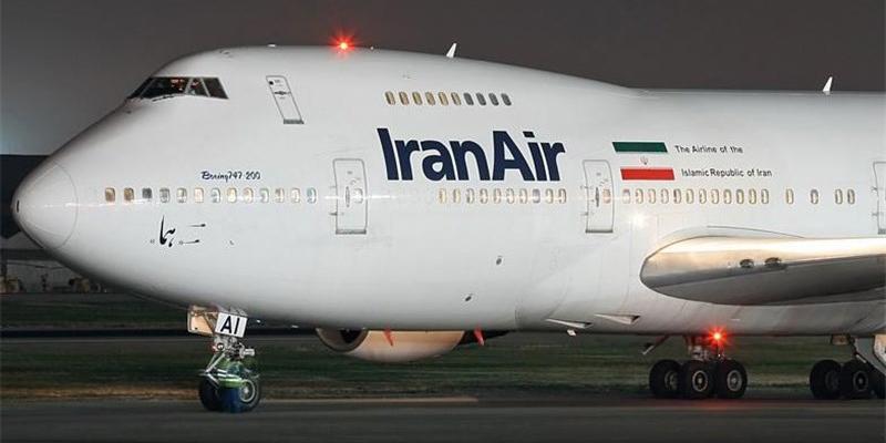 از مصر تا تهران، از اوج تا برجام