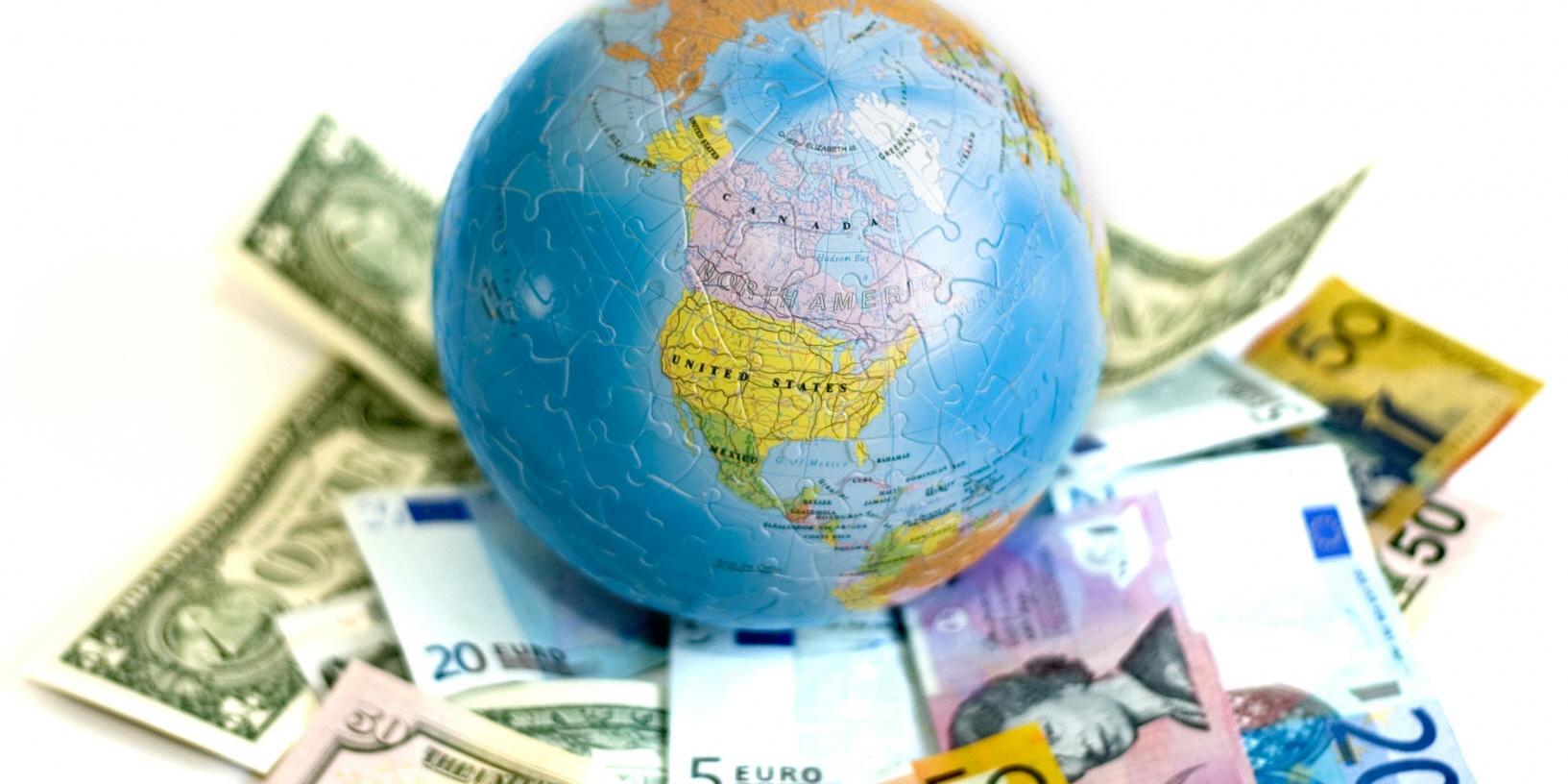 ایران؛ آماده بازگشت به سیستم اقتصاد جهانی