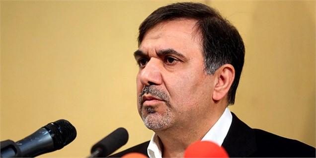 خصوصیسازی پوپولیستی در ایران