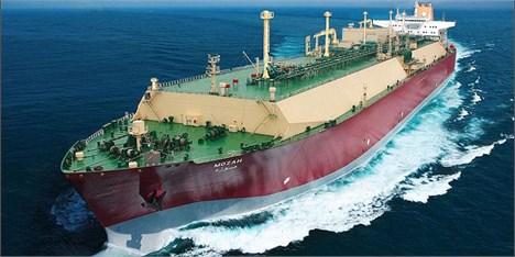 نفتکشهای ایرانی تا چند ماه آینده وارد آبهای اروپا میشوند