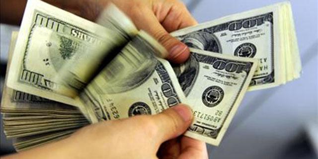 پیشبینی تثبیت و کاهش نرخ ارز در سال آینده