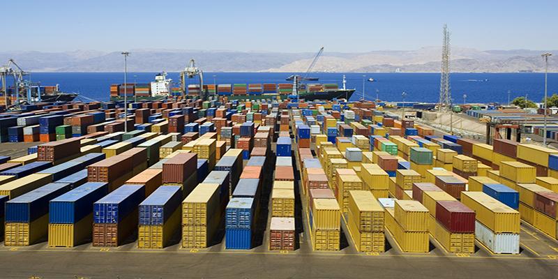 ترمز افزایش قیمت کالاهای وارداتی کشیده شد