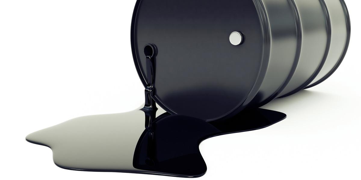 رشد ۴۰ دلاری قیمت نفتا در ژاپن و سنگاپور