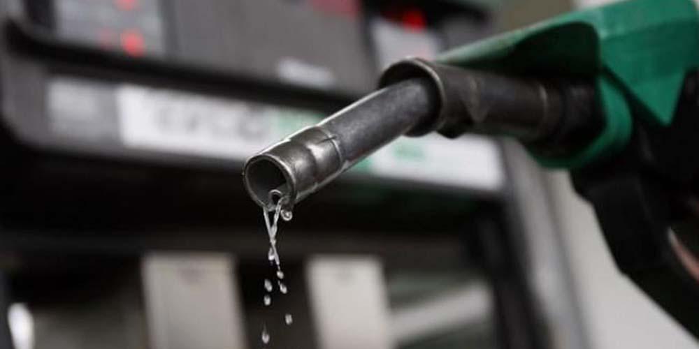 ایران از سال 95 در تولید بنزین خودکفا میشود