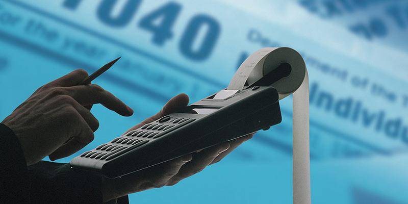 دادوستدهای بانکی به اوج رسید/ حذف تدریجی اسکناس از مبادلات مردم