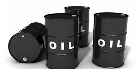 ٥٠ هزار میلیارد ریال اوراق مشارکت نفتی تا پایان سال منتشر میشود