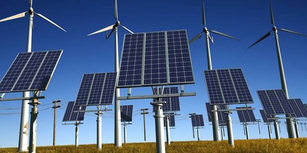مشارکت ترکیه و بلژیک در پروژههای انرژی ایران