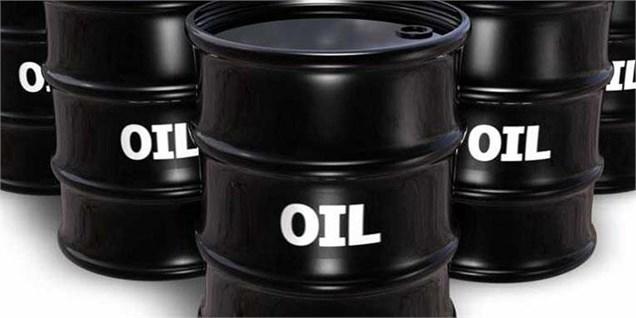 اجلاس اعضای اوپک و روسیه درباره طرح «فریز نفتی» در نخستین روز سال نو