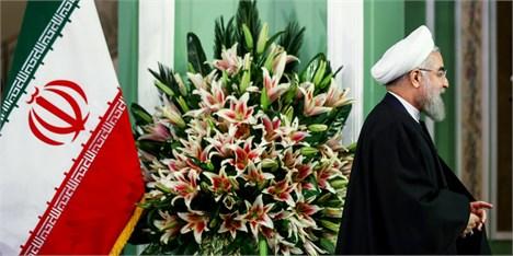 استقبال رسمی روحانی از رئیس جمهور ویتنام