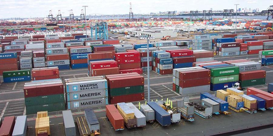تکلیف کالاهای وارداتی فاقد قیمت چیست؟