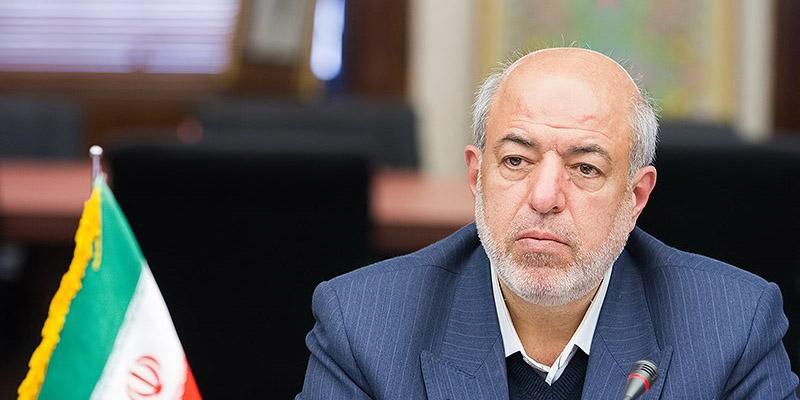 وزیر نیرو خبر داد: توافق با ۲شرکت روس برای نیروگاهسازی