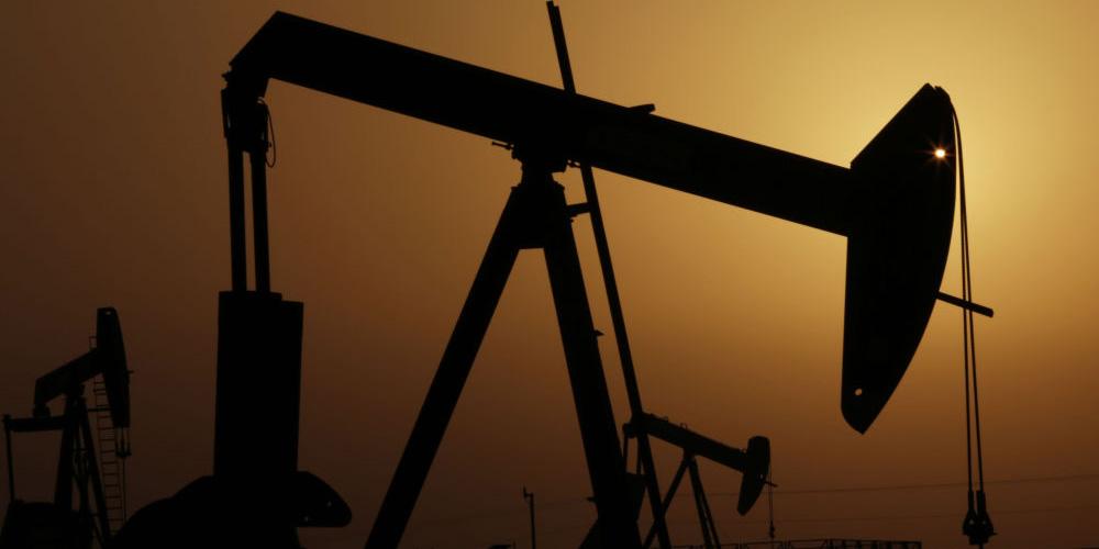توافق برای تثبت تولید نفت بیمعناست