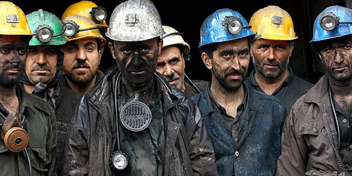 اشتغال ۶۷ میلیون کارگر خانگی در جهان/ کمبود اشتغال امن در کشورها