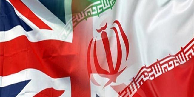 حمایت انگلیس از الحاق ایران بهWTO/جزئیات سفرهیات تجاری انگلیسیها
