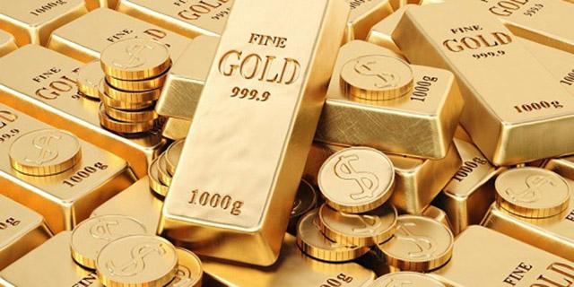 پیشبینی قیمت طلا در چند روز آینده