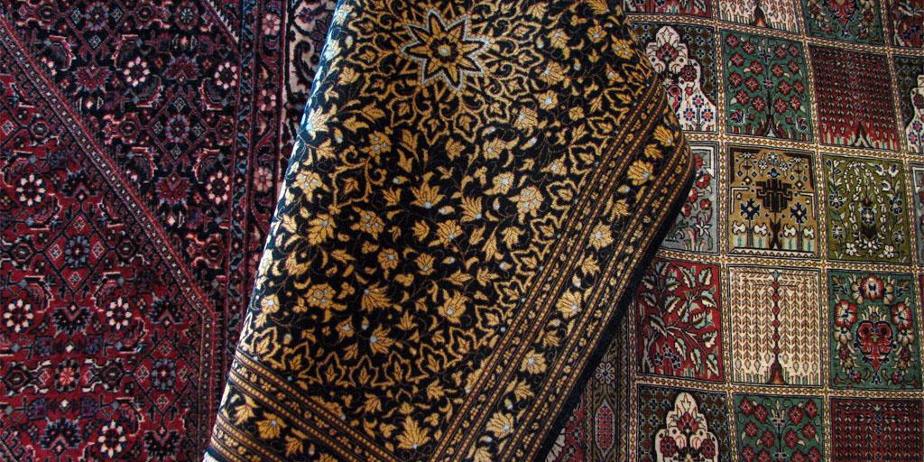 تحقق اقتصاد مقاومتی با کاهش قیمت تولید فرش دستباف