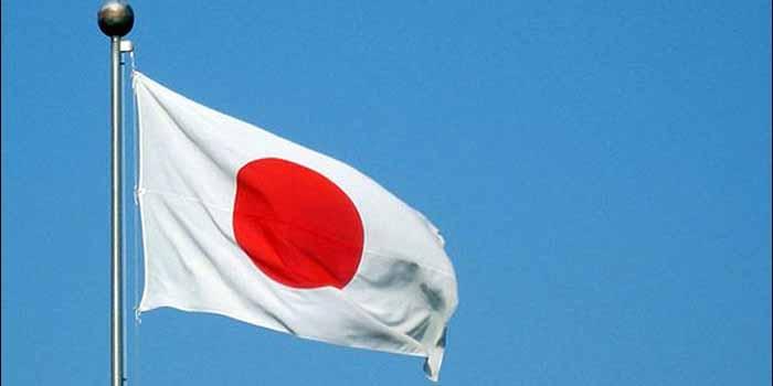 ژاپن؛ میزبان دو نشست مهم اقتصادی