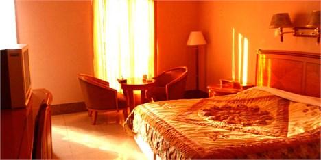 سختگیرترین و سهلگیرترین مشتریان هتلها در جهان
