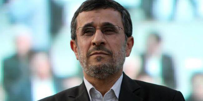 «در برجام پیروز شدیم؟»/ احمدینژاد: چرا از من میپرسید؟