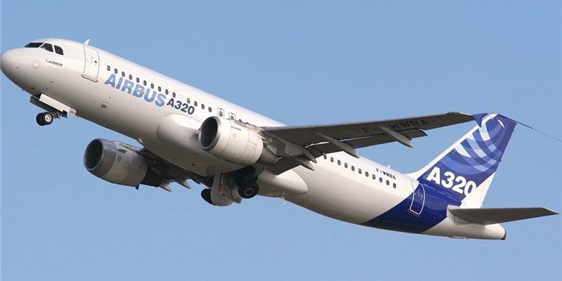 ایرباس امسال ۹ هواپیما به ایران تحویل میدهد/ ژاپن هم فروشنده شد