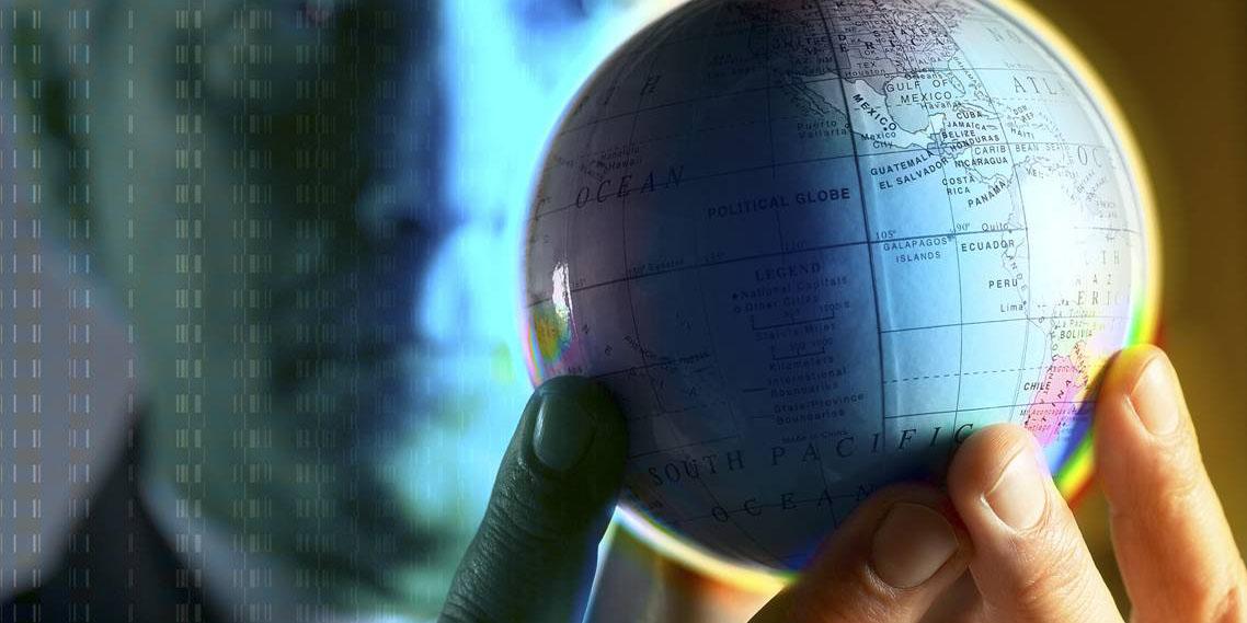 روند کند بهبود اقتصاد جهان
