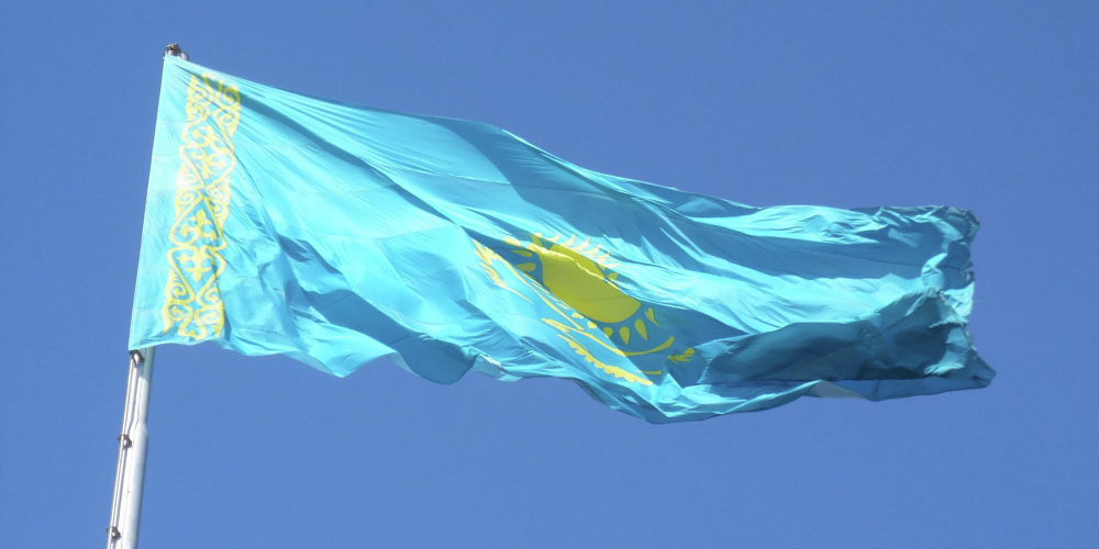 تجارت ایران و قزاقستان به یک میلیارد دلار میرسد