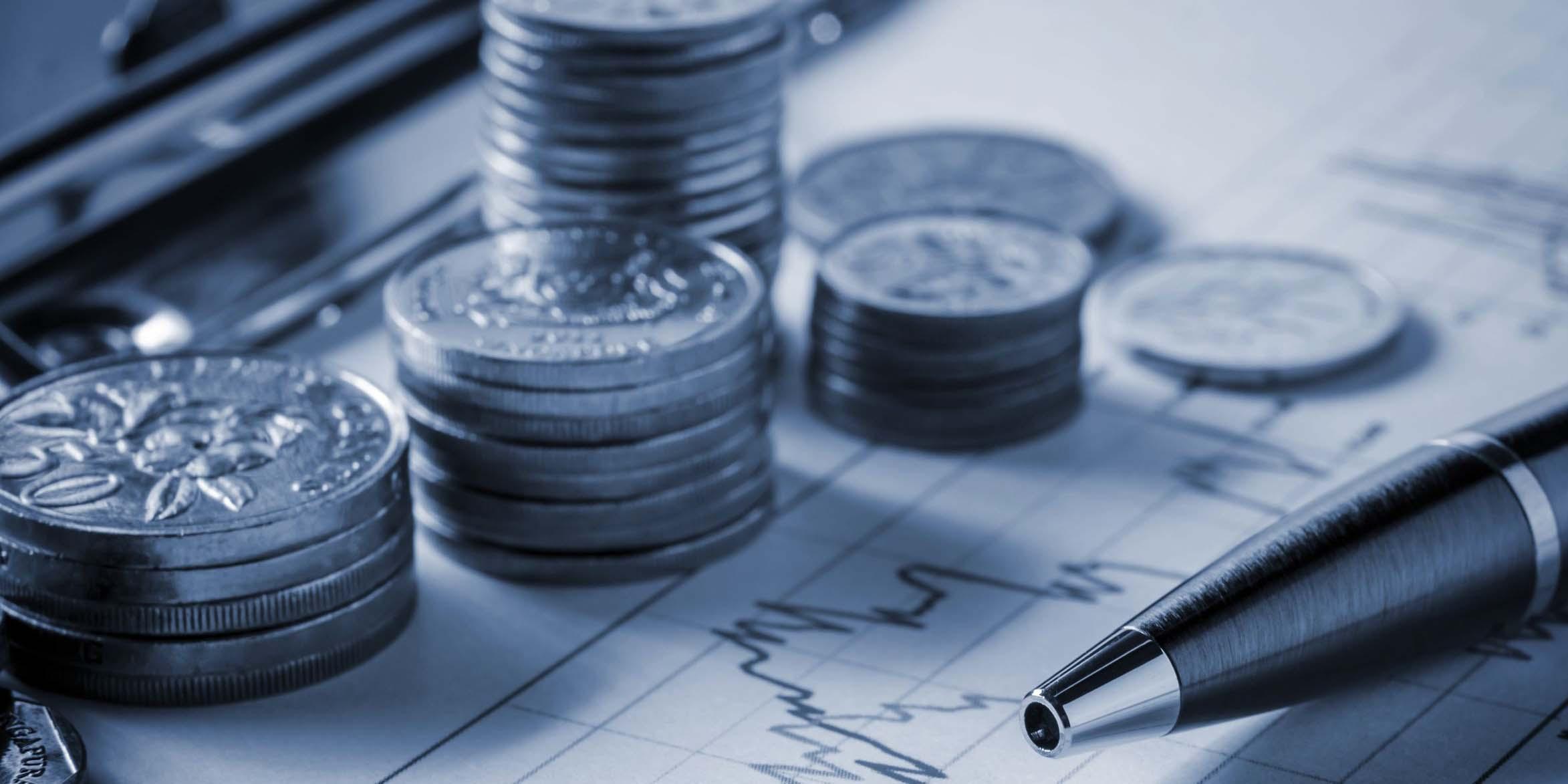 چگونه توجه سرمایهگذاران را به خود جلب کنیم؟