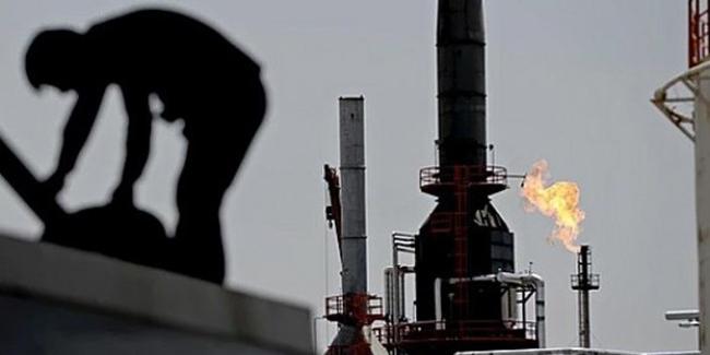وزیر نفت: ارزش تولید محصولات پتروشیمی در 19 سال گذشته 19 برابر شد