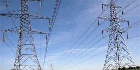توافق اتصال شبکه برق ایران با ۳ کشور تا سال ۲۰۱۸