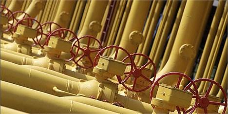 روسیه صادرات کامل گاز به ترکیه را از سر گرفت