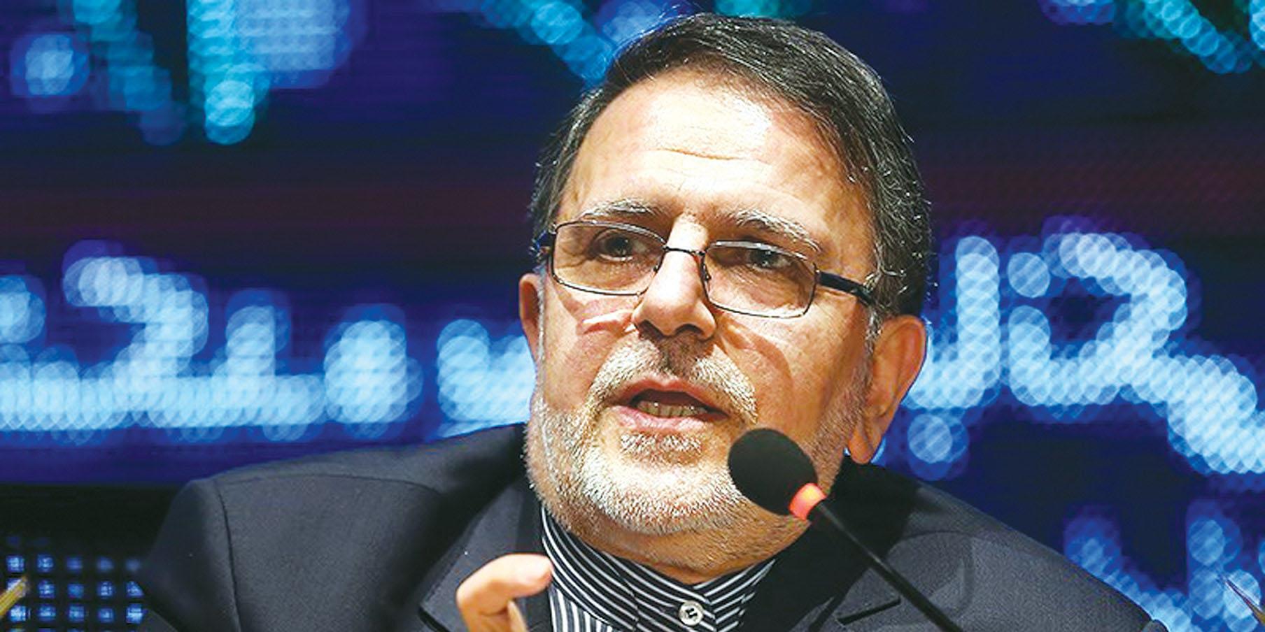 رئیس بانک مرکزی ایران با وزیر خزانهداری آمریکا دیدار میکند