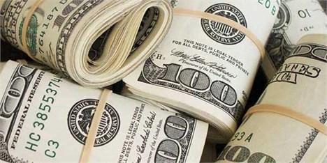 تحریم دلاری ایران ادامه مییابد